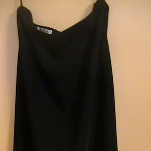 """EUC Style & Co Collection Skirt 8P 32"""""""